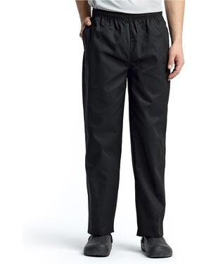 Unisex Essential Chef's Pants