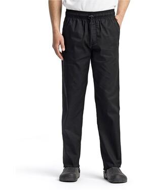 Unisex Chef's Select Slim Leg Pants