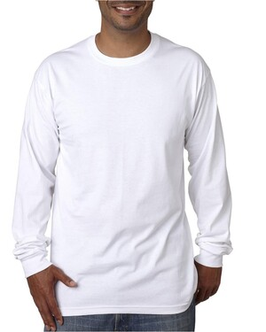 Adult Long-Sleeve T-Shirt