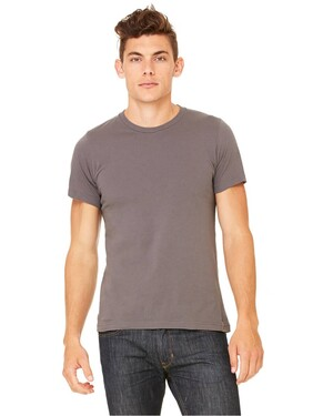 Unisex Made in the USA 4.2 oz. Jersey T-Shirt