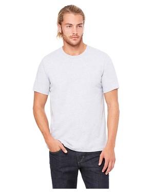 Unisex Heavyweight 5.5 oz. Crew T-Shirt