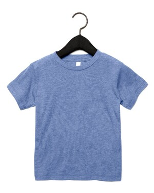 Toddler Triblend Short-Sleeve T-Shirt