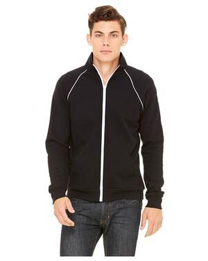 Men's 7.5 oz. La Brea Piped Jacket
