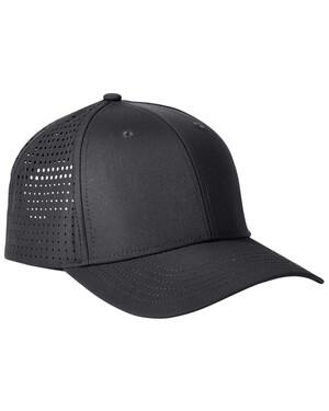 Performance Perforated Cap