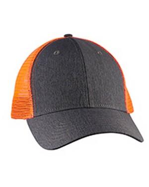 Sport Trucker Cap