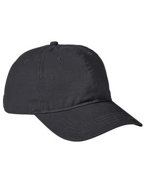 Ultimate Dad Hat