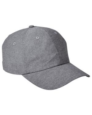 Summer Prep Cap
