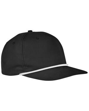 5-Panel Golf Cap