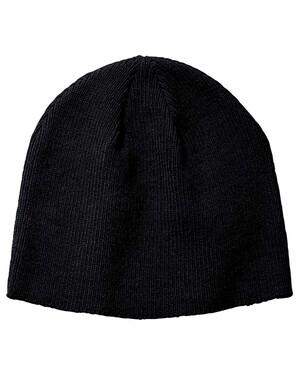 Knit Value Beanie