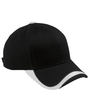 Sport Wave Baseball Cap