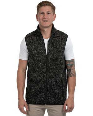 Men's Sweater Knit Vest