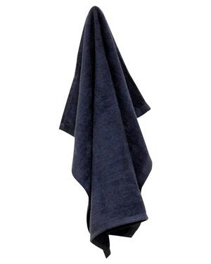 Large Rally Towel