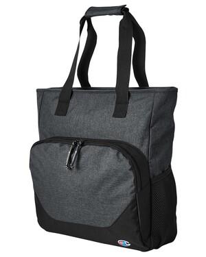 Adult Core Tote Bag