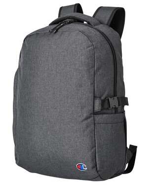 Adult Laptop Backpack
