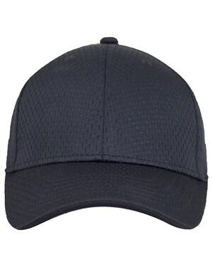 Retro Mesh Cap