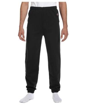 9 oz., 50/50 EcoSmart Sweatpants