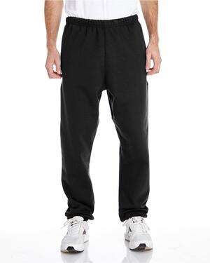 Adult Reverse Weave Fleece Pants