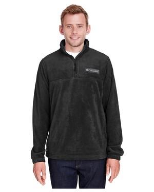 Men's Steens Mountain™ Half-Zip Fleece Jacket