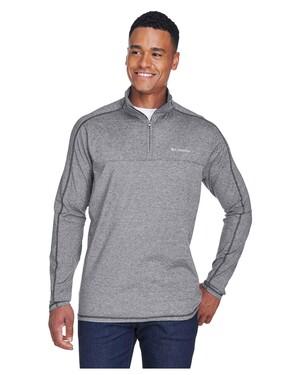 Men's Tenino Hills™ II Half-Zip Pullover