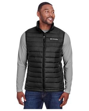 Men's Powder Lite™ Vest