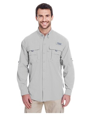 Men's Bahama™ II Long-Sleeve Shirt