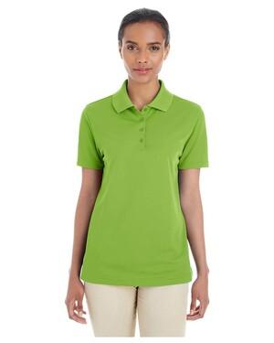 Origin Ladies Performance Pique Polo Shirt