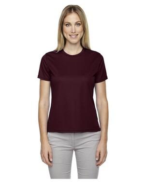 Pace Ladies Performance Pique T-Shirt