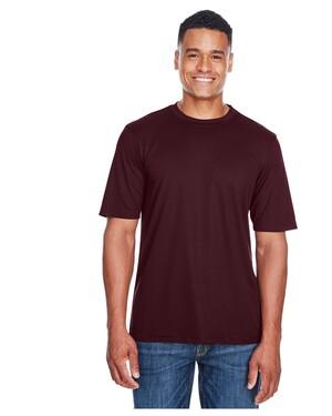 Pace Men's Performance Pique T-Shirt
