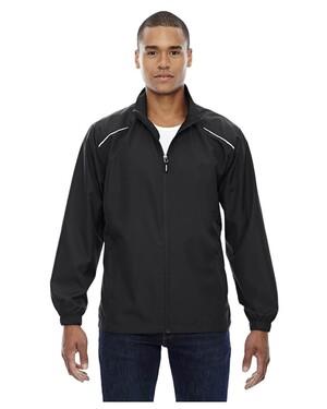 Motivate Men's Tall Unlined Lightweight Jacket