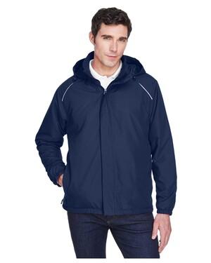 Brisk  Men's Insulated Jacket