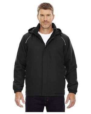 Brisk Men'sInsulated Jackets