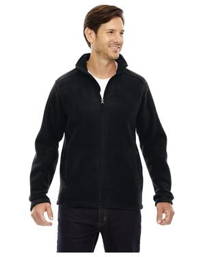 Journey Men's Fleece Jackets