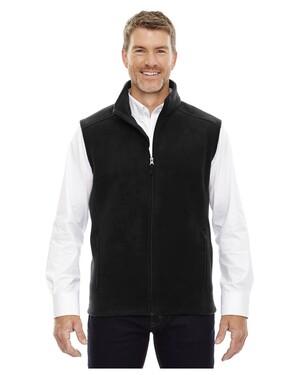 JourneyMen's Fleece Vests