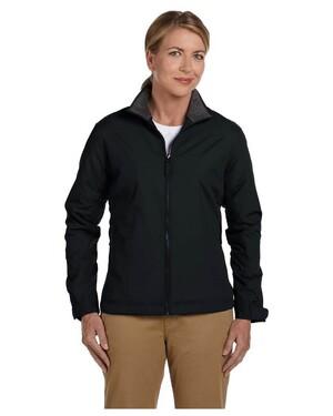 Ladies  Three-Season Classic Jacket