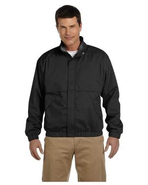 Men's Clubhouse Jacket