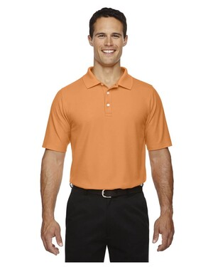 Men's DRYTEC20 Performance Polo Shirt