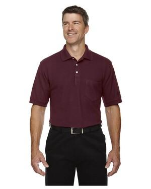 Men's DRYTEC20 Performance Pocket Polo Shirt