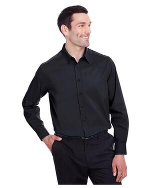 Men's CrownLux Performance™ Stretch Shirt