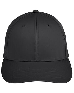 CrownLux Performance™ by Flexfit Adult Stretch Cap