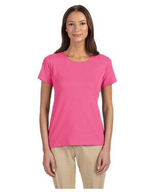 Women's Perfect Fit Shell T-Shirt