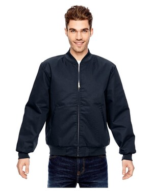 8 oz. Industrial Insulated Team Jacket
