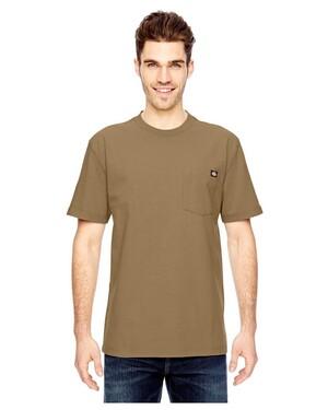 6.75 oz. Heavyweight Work T-Shirt