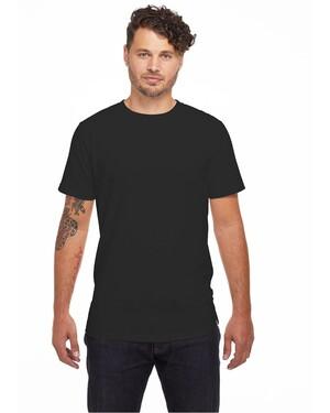 Unisex 5.5 oz., Organic USA Made T-Shirt
