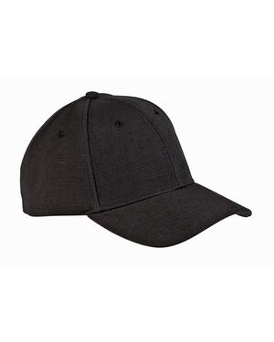 Hemp Baseball Hat