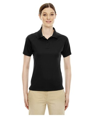 Women's Eperformance™ Pique Polo Shirt