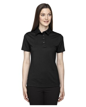 Shift Ladies Snag Protection Plus Polo Shirt