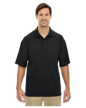 Men's Eperformance  Pique Polo Shirt