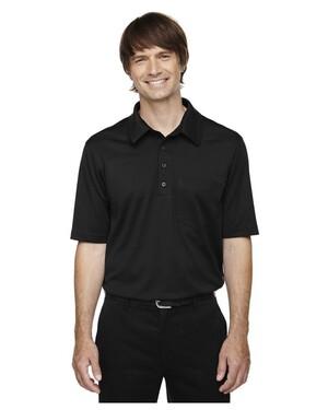 Shift Men's Snag Protection Plus Polo Shirt