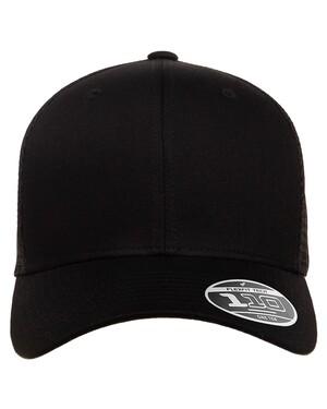 Adult 110 Mesh Cap