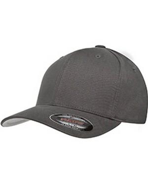 Flexfit  Brushed Twill Hat